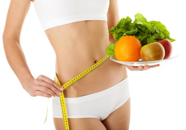 dieta-de-2.500-calorias
